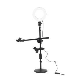 Комплект оборудования для видеосъемки Falcon Eyes BloggerKit 16 Ош