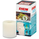 Картридж для фильтра EHEIM AQUABALL BIOPOWER поролон, 2 шт/уп