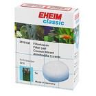Наполнитель для фильтра EHEIM CLASSIC 250 губка