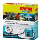 Наполнитель для фильтра EHEIM ECCOPRO 130/200/300 поролон, 3 шт/уп