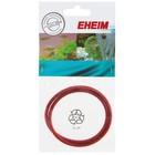 Уплотнитель для фильтра EHEIM CLASSIC 350 резина, 1 шт/уп