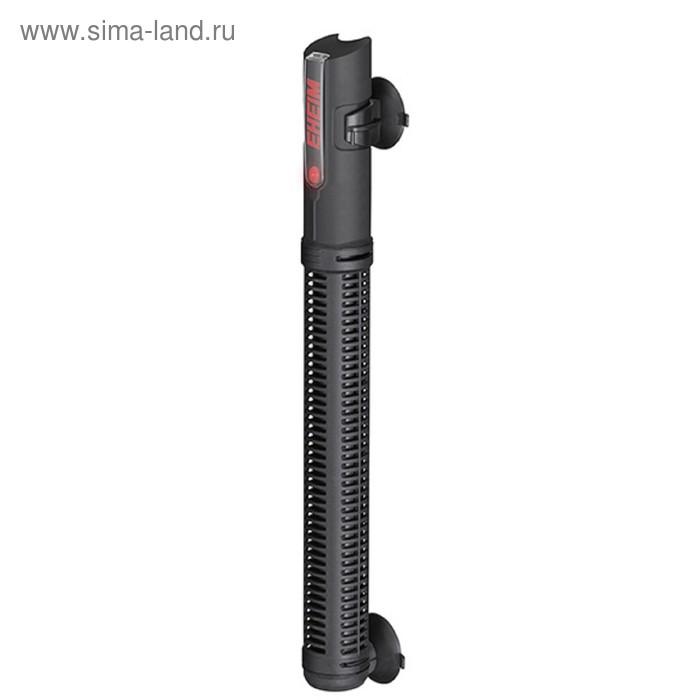 Нагреватель EHEIM 150  Вт, для аквариума 200-300 л