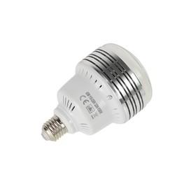 Лампа светодиодная Falcon Eyes miniLight 45B Bi-color LED Ош