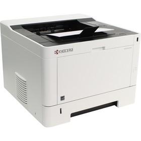 Принтер лаз ч/б Kyocera Ecosys P2335d (1102VP3RU0) A4 Duplex Ош