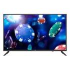 """Телевизор JVC LT-32M385, 32"""", 1366x768, DVB-T2, DVB-C, DVB-S2, 2xHDMI, 1xUSB, черный"""