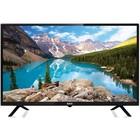 "Телевизор BBK 32LEM-1050/TS2C, 32"", 1366x768, DVB-T2, DVB-C, DVB-S2, 2xHDMI, 1xUSB, черный"