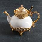 Чайник заварочный «Бахмал», 1,2 л