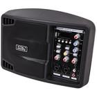Монитор Soundking PSM05R активный, 150Вт