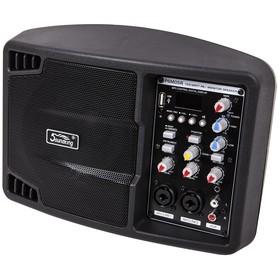 Монитор Soundking PSM05R активный, 150Вт Ош