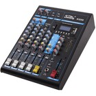 Микшерный пульт Soundking KG06 6 каналов