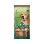 Сухой корм Classic Pets для собак, ягненок, 2 кг