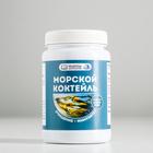 БАД Морской коктейль «Очищение+имунитет» 200 гр