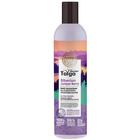 Бальзам для волос Natura Siberica Dr.Taiga «Защита цвета», 400 мл
