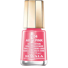 тон 104 Розовый арт