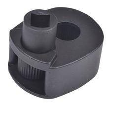 Выкручиватель шпилек AE&T TA-B1029, металл Ош