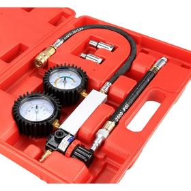 Детектор утечки цилиндра AE&T TA-G1016, 7 бар, М14, М18 Ош