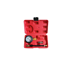Компрессометр AE&T TA-G1097, 0-300 PSI Ош