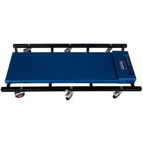 Лежак AE&T T36-1, 914х430 мм, до 149 кг Ош