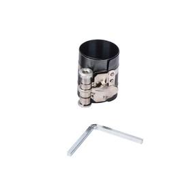 Оправка поршневых колец AE&T TA-B1050-1, 53-175 мм, 75 мм