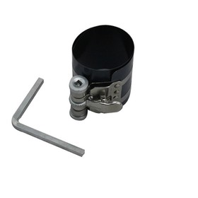Оправка поршневых колец AE&T TA-B1050-2, 53-175 мм, 100 мм