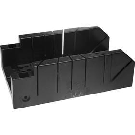 Стусло STAYER MAXI-FIX 1542-4,5, 110х75 мм, пластиковое, с эксцентриковыми креплениями Ош