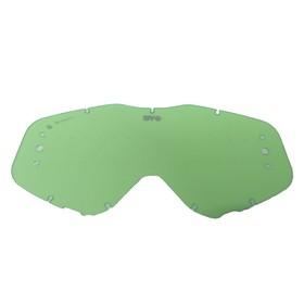 Линза Spy Optic Klutch/Whip/Targa3, зеленый Ош