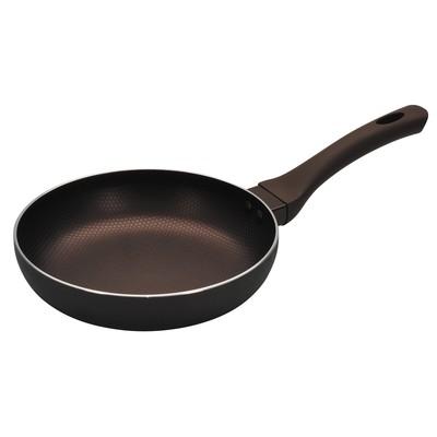 Сковорода 20×4 см