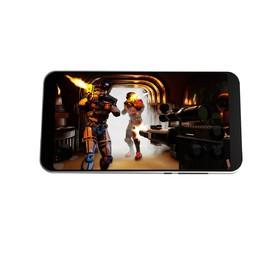Игровые кнопки для смартфона ARKADE, с кейсом, 8 шт