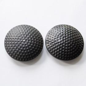 Датчик акустомагнитный Large Golf, цвет чёрный Ош