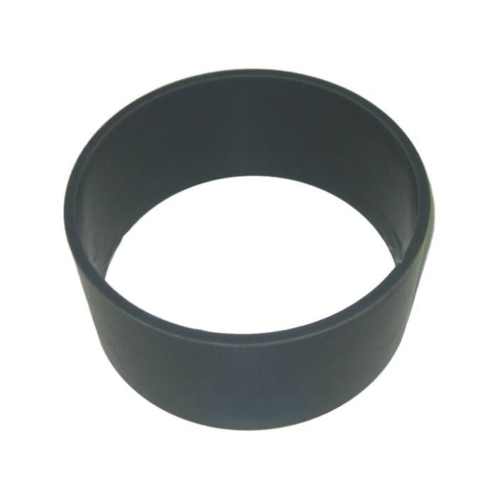 Бандаж-кольцо импеллера водомёта BRP, D171.5 x d 160.5, чёрный, 55-01-006