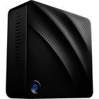 Неттоп MSI Cubi N 8GL-034RU slim PS N5000 (1.1), 4Гб, HDG, черный