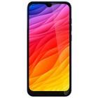 "Смартфон Haier Infinity I6 16Гб, 2Sim, 6.1"", Android 9, 13Mpix, microSD, синий"