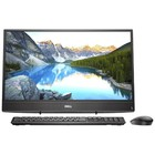 "Моноблок Dell Inspiron 3277 21.5"" Full HD P 4415U (2.3), 4Гб, 1Тб 5.4к, HDG610, черный"