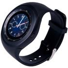 """Смарт-часы Smarterra SmartLife R, 1.54"""", черный"""