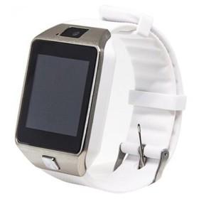Смарт-часы Smarterra Chronos X, 1.54', белый Ош