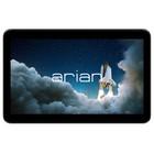 """Планшет Arian Space 100 SC7731C (1.2) 4с, RAM512Мб, ROM4Гб 10.1"""", черный"""
