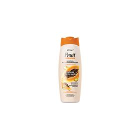 Шампунь Вitэкс Fruit Therapy «Папайя и мало амлы», для сухих волос, 515 мл