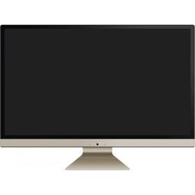 Моноблок Asus A46UAK-BA002D 27' Full HD i5 8250U (1.6), 8Гб, черный Ош