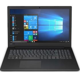"Ноутбук Lenovo V145-15AST, 15.6"", A6 9225, 4Гб, SSD 128Гб, AMD R4, DVDRW, FDOS, черный"