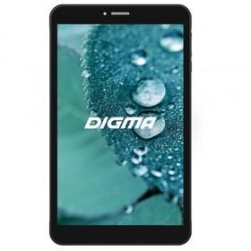 "Планшет Digma CITI 8588 3G SC7731E (1.3) 4с, RAM1Гб, ROM16Гб 8"", черный"