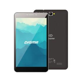 Планшет Digma CITI 7591 3G MTK8321 (1.3) 4с, RAM2Гб, ROM32Гб, черный