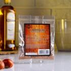 "Набор из трав и специй для приготовления настойки ""Глинтвейн"", Добропаровъ, 20 гр"