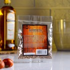 """Набор из трав и специй для приготовления настойки """"Бодрость"""", Добропаровъ, 20 гр"""