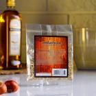 """Набор из трав и специй для приготовления настойки """"Имбирная"""", Добропаровъ, 20 гр"""