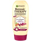 Бальзам для волос Garnier Botanic Therapy «Касторовое масло и миндаль», 387 мл