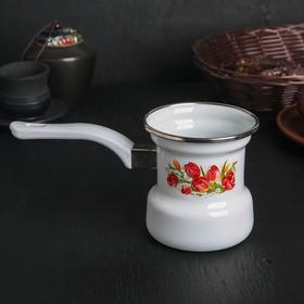 Кофеварка «Ласковый май» 0,4 л