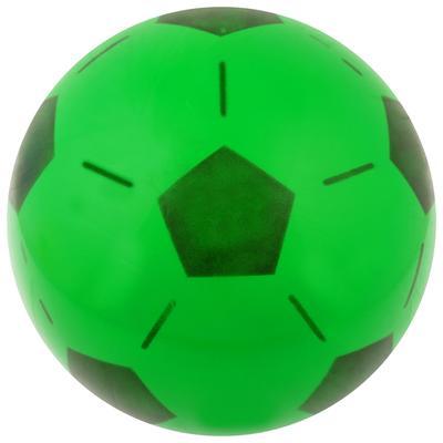 Мяч детский «Футбол», d=16 см, 45 г, МИКС - Фото 1