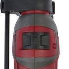 Дрель Oasis DU-85, ударная, 850 Вт, 3300 об/мин, 42000 уд/мин, ЗВП 13 мм, реверс - Фото 4