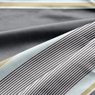 Постельное бельё 2сп био комфорт Wenge Amsterdam 175х215 см, 200х220 см, 70х70 см- 2шт, бязь - Фото 2