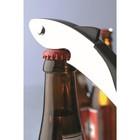 Открывалка для бутылок Squalo - Фото 2
